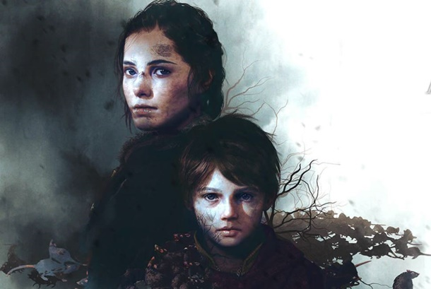 Dieciséis minutos de gameplay de A Plague Tale Innocence.