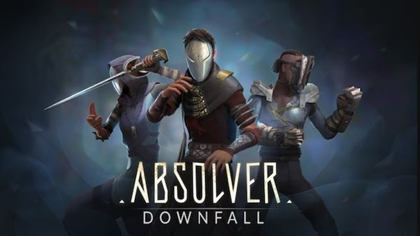 Así es la nueva expansión de Absolver.