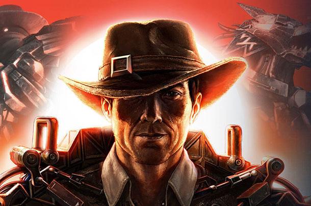 El nuevo DLC de The Surge nos lleva al Salvaje Oeste.