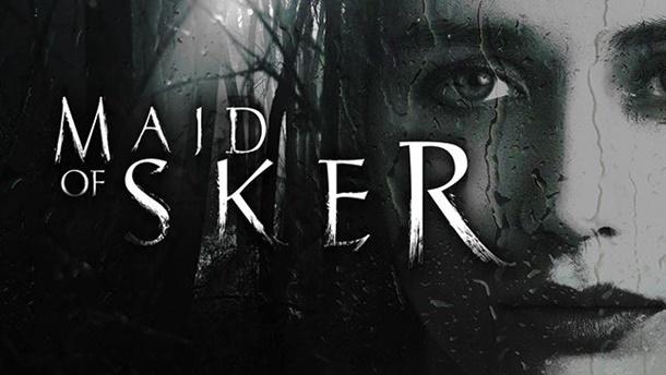 Anunciado Maid of Sker, primer tráiler.