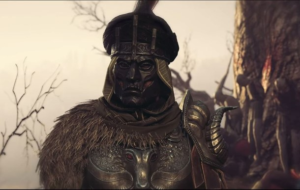 Ya puedes ver el tráiler completo del primer DLC de Assassin's Creed Odyssey: El Legado de la Primera Hoja Oculta.