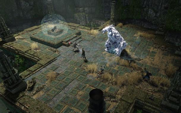 Anunciado SpellForce 3: Soul Harvest, tráiler y detalles.