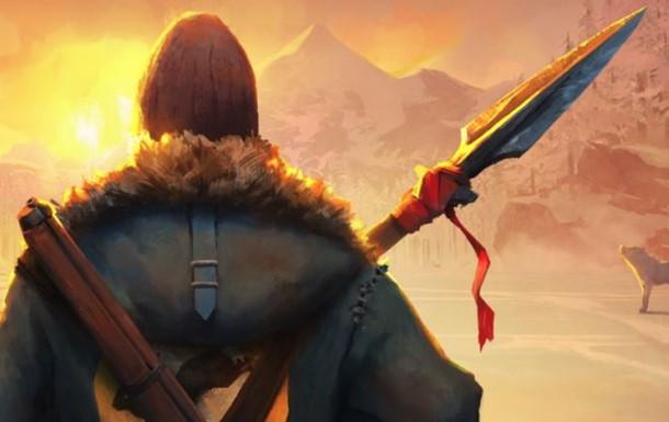 Lanzamiento de Wintermute Redux en The Long Dark con muchas novedades.