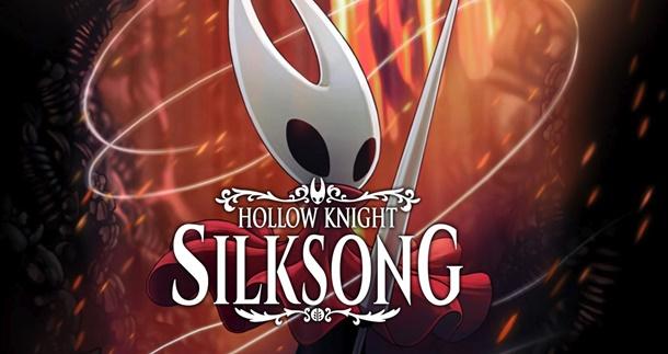 Primeros detalles del recién anunciado Hollow Knight: Silksong.