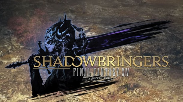 Ya tenemos fecha de lanzamiento de Shadowbringers, la nueva expansión de Final Fantasy XIV.