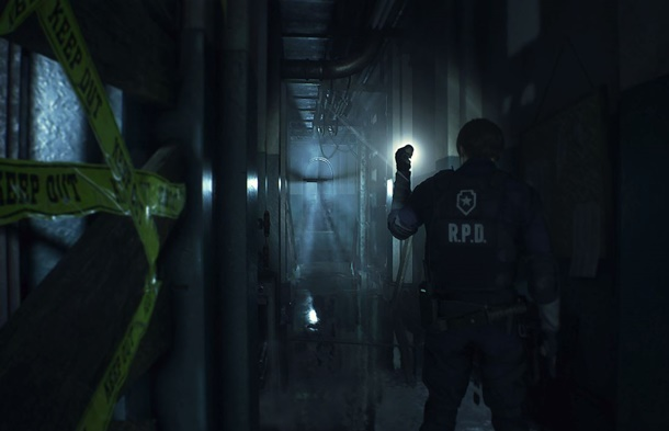 Éxito de Resident Evil 2 Remake durante su primer mes a la venta.