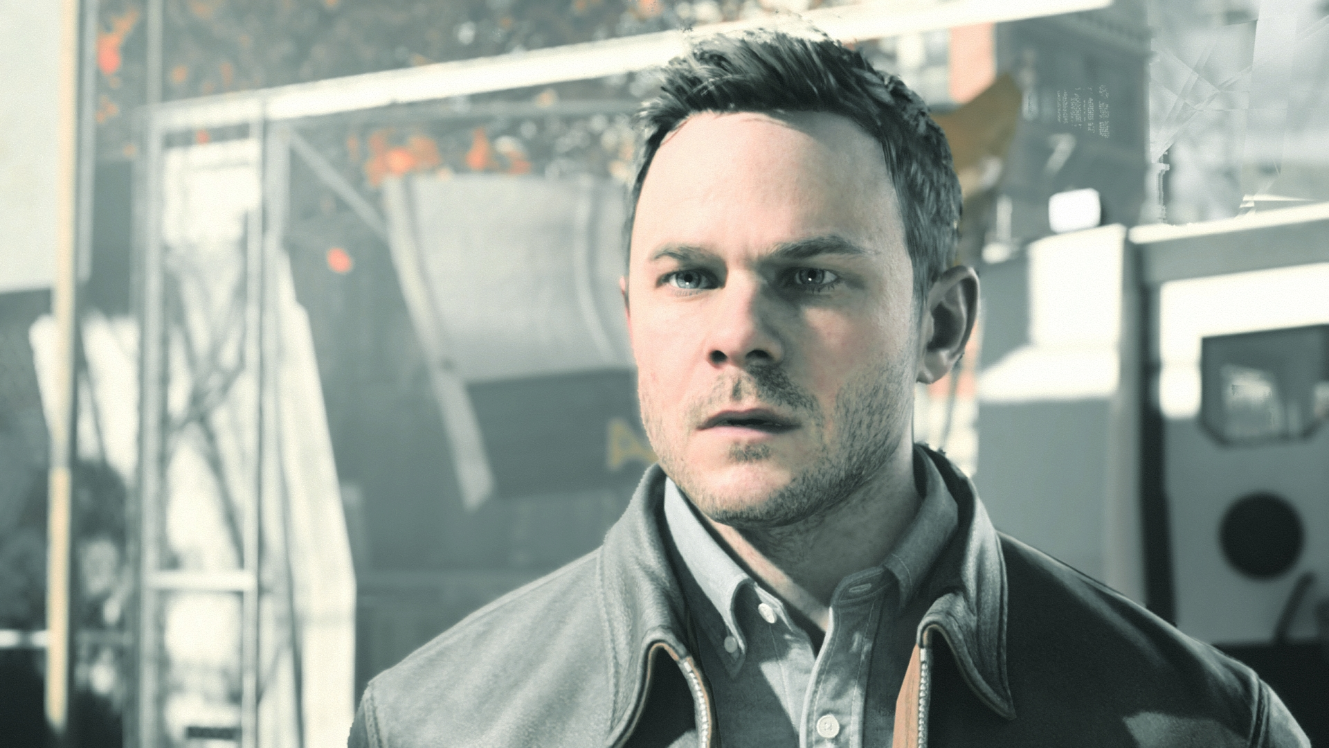 2916104-quantum-break-jack-joyce