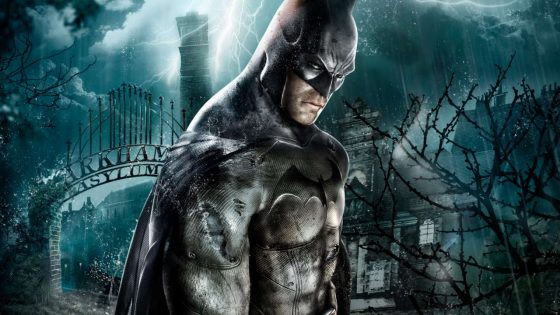 2995837-batman-arkham-asylum-pc