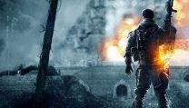 DICE y EA anuncian que veremos el primer tráiler del nuevo Battlefield el próximo 6 de mayo. ¿Listo para la nueva entrega de la saga de acción?