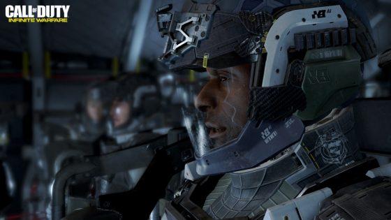 Call-of-Duty-Infinite-Warfare_4-WM-1200x675