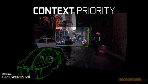 Context-Priority-NVIDIA-GameWorks-VR