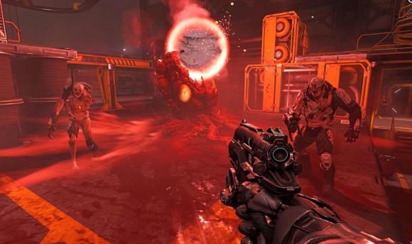Doom-new-screenshots-6