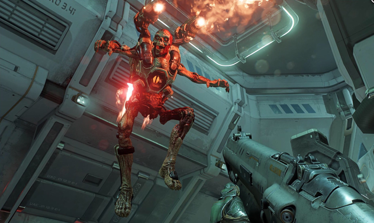 Doom-new-screenshots-8