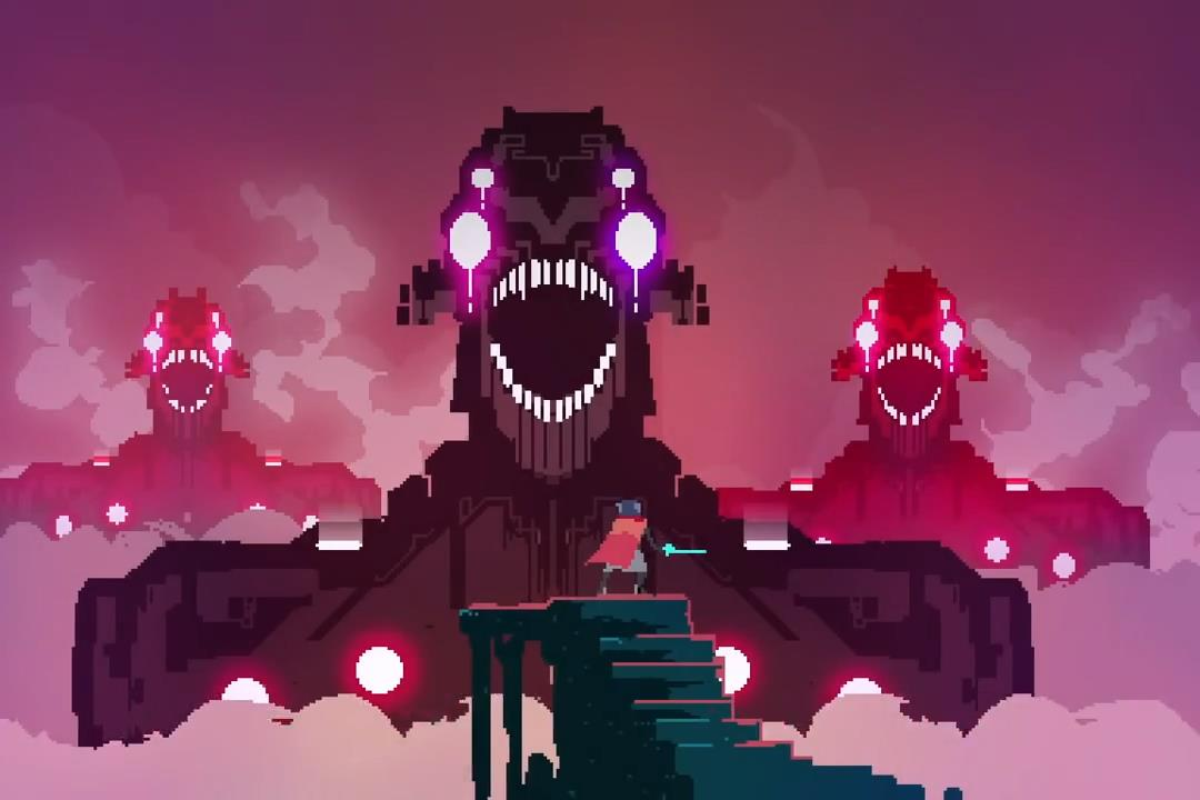 Hyper-Light-Drifter-PC