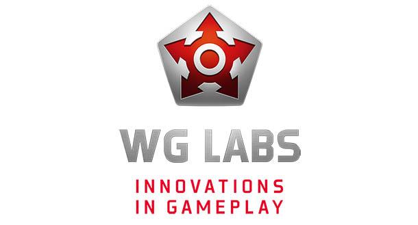 WG Labs