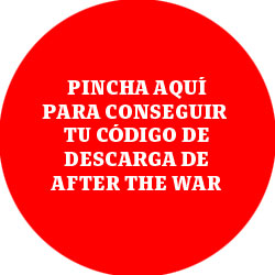Pincha aquí para conseguir tu código de After the War
