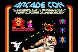 Arcade CON