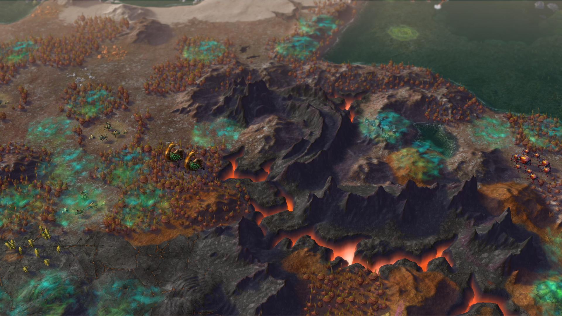civilization beyond earth rising tide (3)