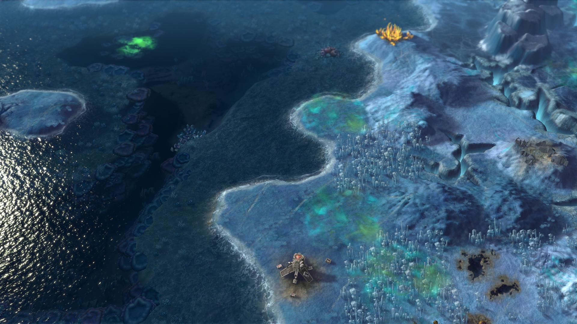 civilization beyond earth rising tide (5)
