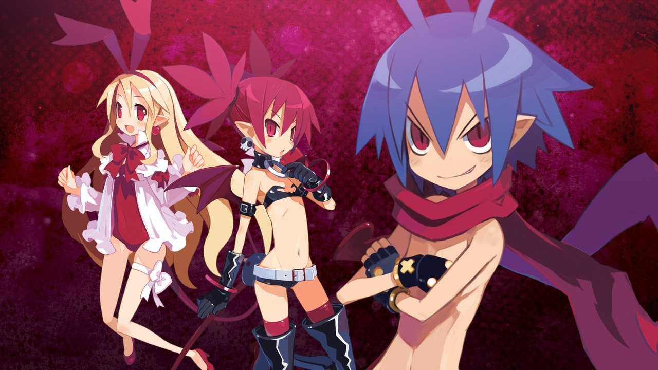 disgaea-d2-review_s8y8.1920