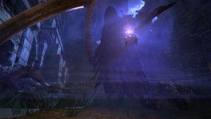 dragon's dogma dark arisen (1)