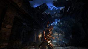 dragon's dogma dark arisen (2)