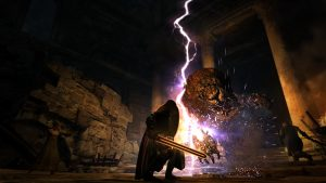 dragon's dogma dark arisen (3)