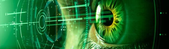 NVIDIA GameWorks VR ayuda a los desarrolladores