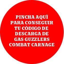 Pincha aquí para conseguir tu código de Gas Guzzlers