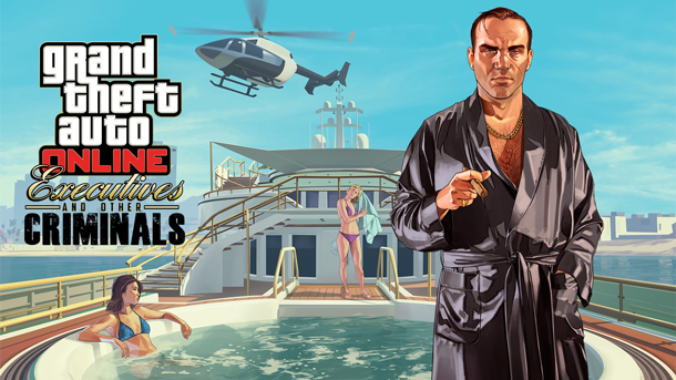 gta-online-dlc-executives