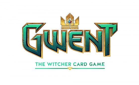 gwent-the-witcher