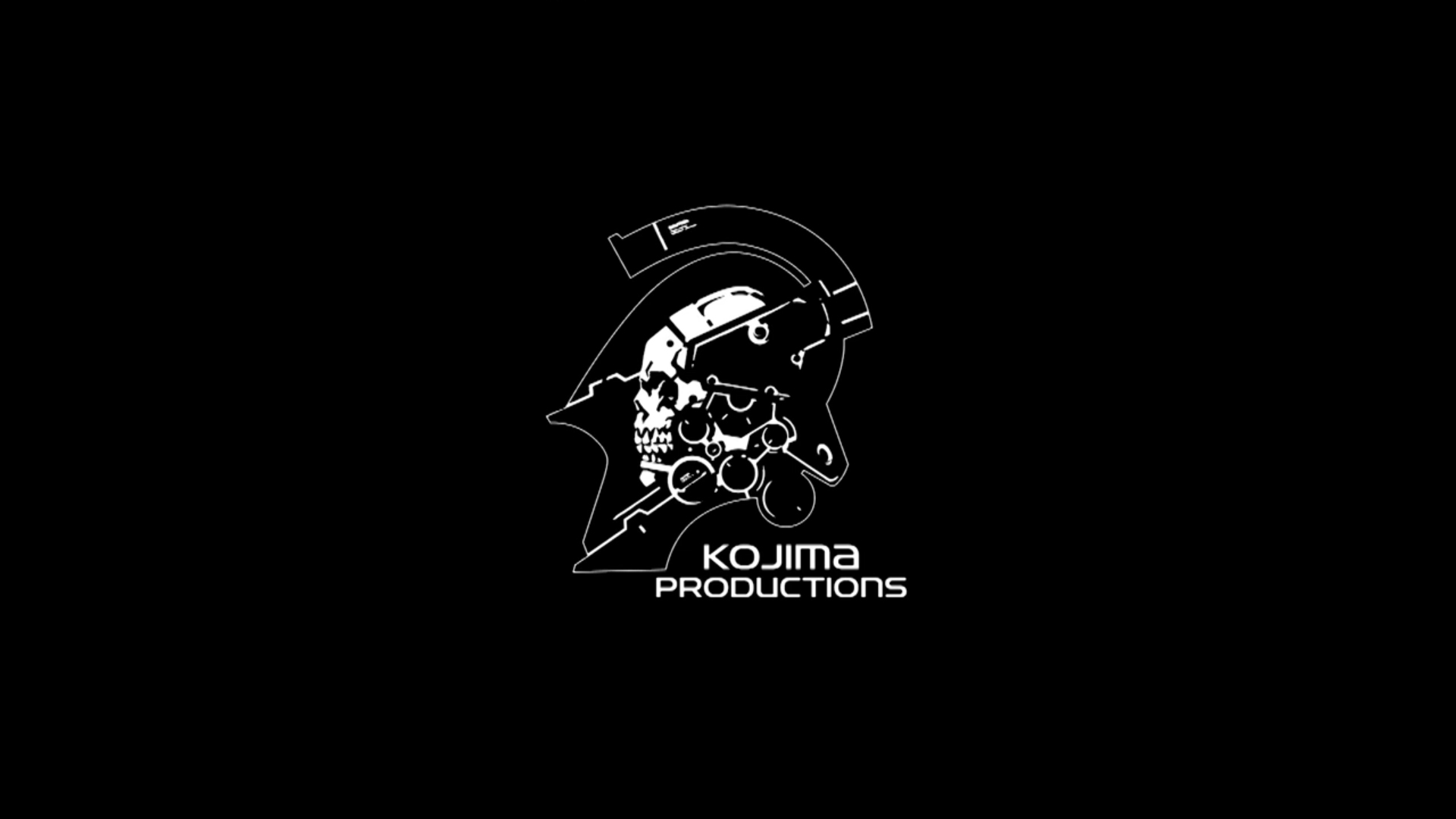 kojima-productions-new-logo