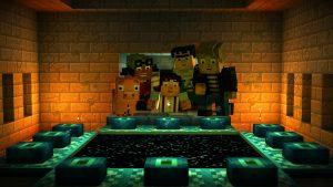 minecraft story mode (5)