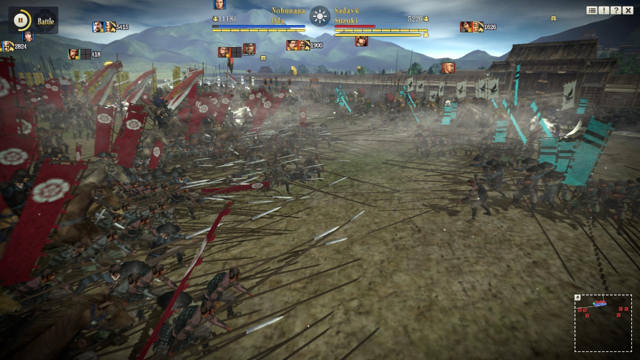 nobunaga (1)