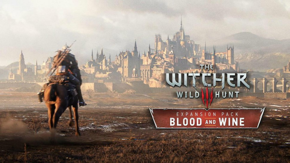 nueva-informacion-sobre-la-segunda-expansion-de-the-witcher-3-84839-2