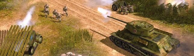 Panzers Anthology de regalo en Micromanía 250