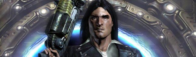 Prey 2 en el E3 2016