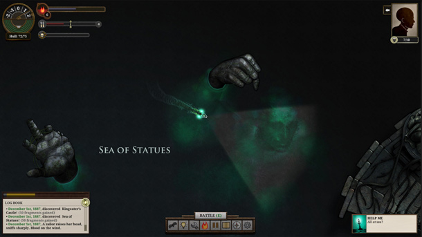 sunless-sea