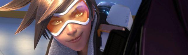Los jugadores de Overwatch pueden disfrutar de partidas fluidas incluso usando GPUs integradas.
