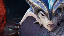 El segundo DLC de XCOM 2, Cazadores de Alienígenas, llegará el próximo 12 de mayo, con más armas, enemigos y contenido extra.