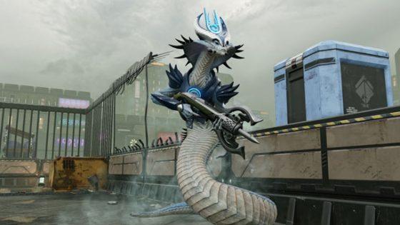 El 12 de mayo llega Cazadores de Alienígenas para XCOM 2