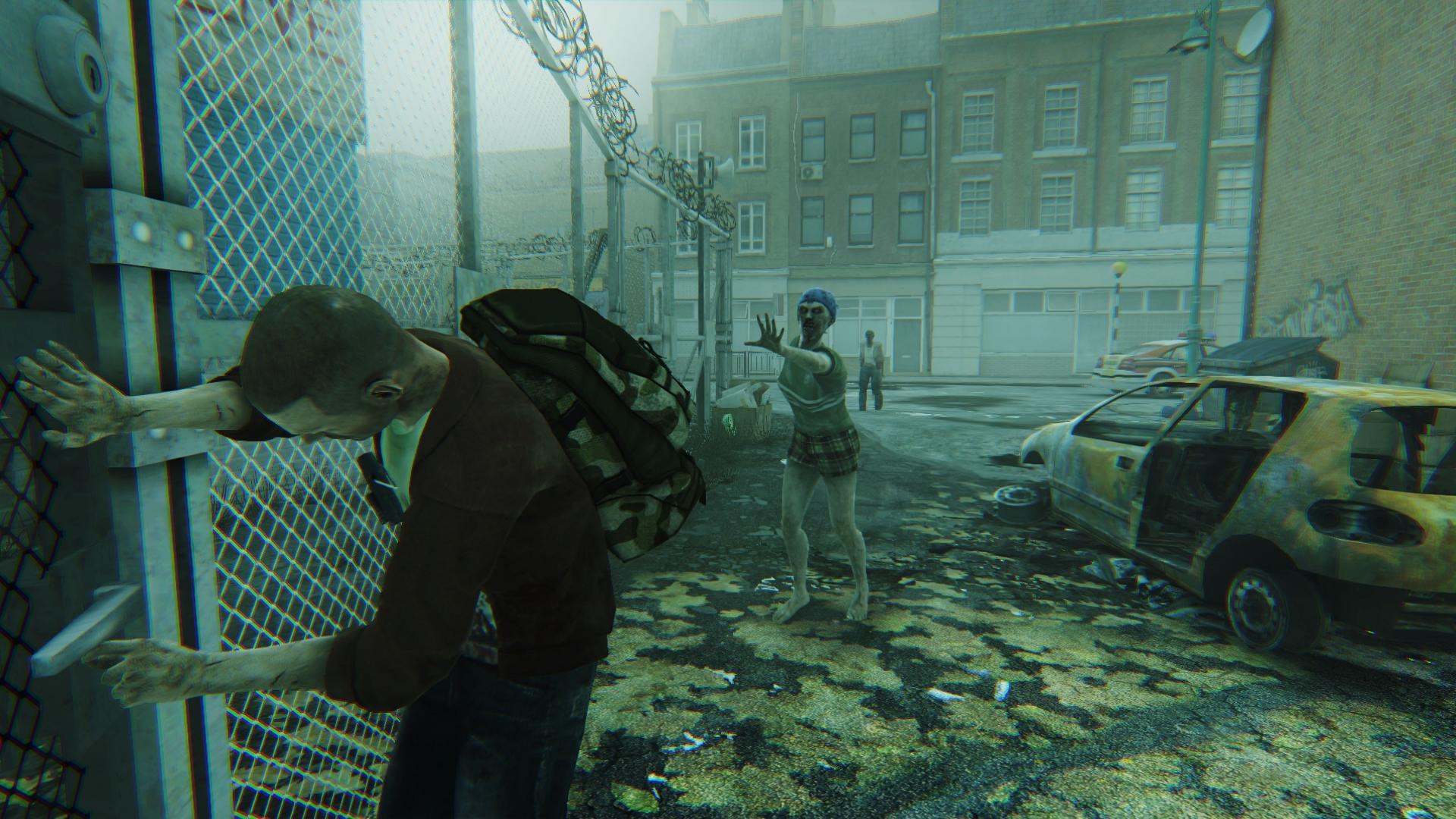 zombi ficha (2)