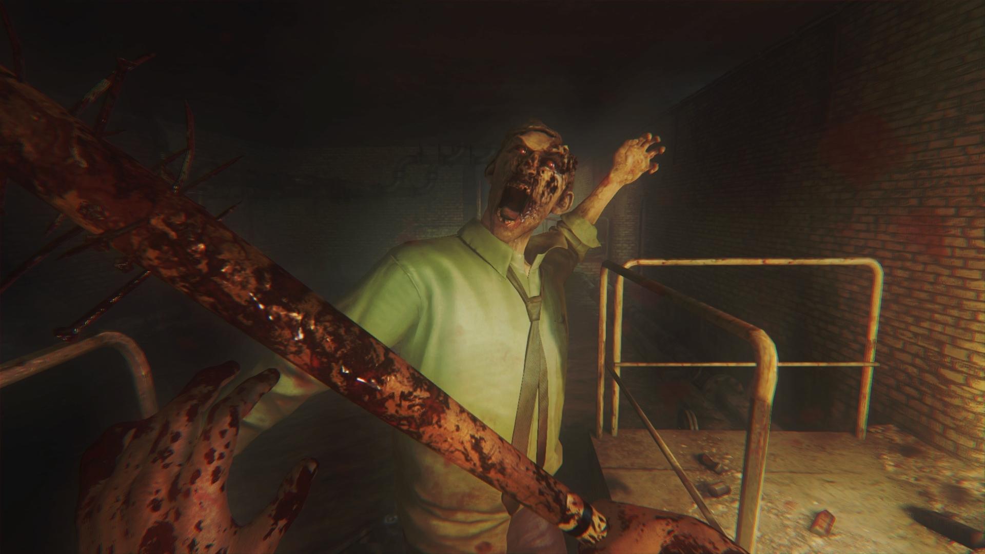 zombi ficha (3)